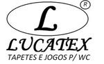 Lucatex
