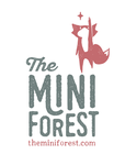 The Mini Forest