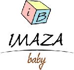 Imaza Baby