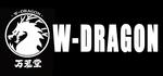W-Dragon