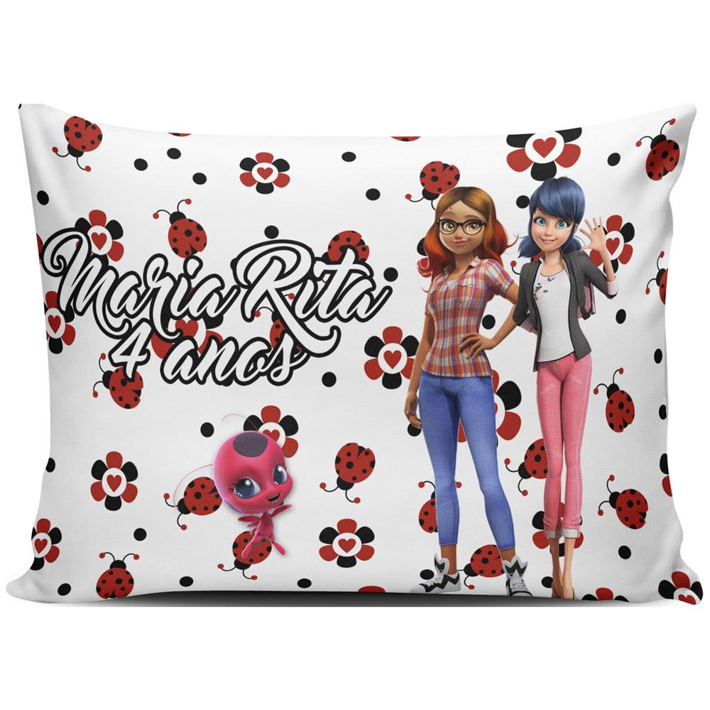 almofada-personalizada-ladybug-miraculous