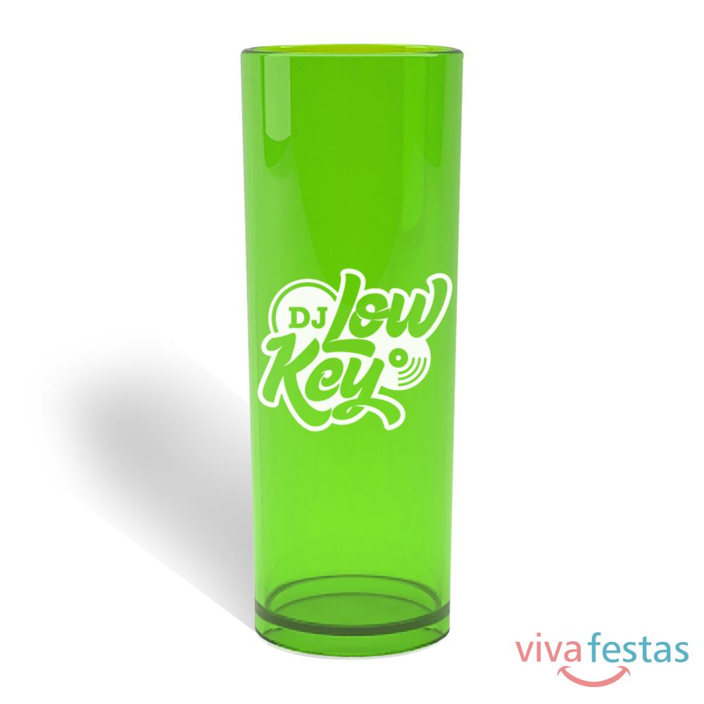 copo-long-drink-personalizado