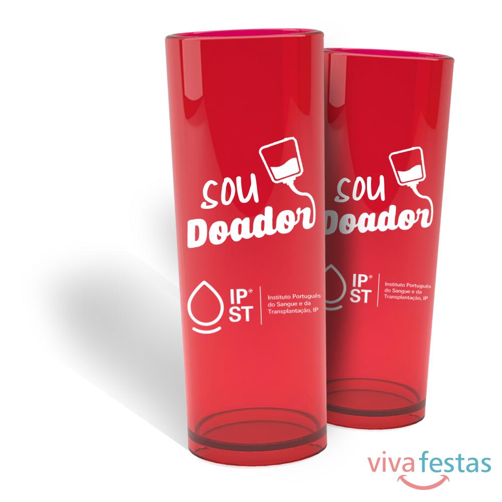 copo-long-drink-personalizado-cor-cristal-impressão-preto-em-silk-scree-serigrafia