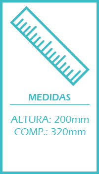 medidas-almofada-20x32