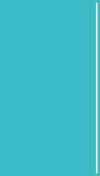 medidas-mochila-saco-26x36