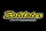 Estilotex