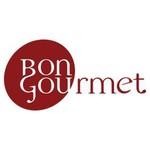 BON GOURMET
