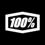 RACE 100% PORCENT