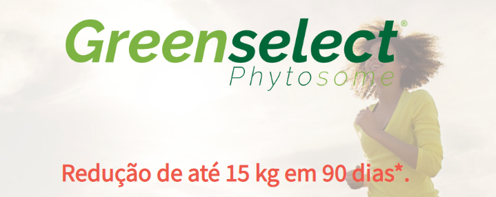 https://conteudo.florien.com.br/greenselect-florien