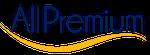 All Premium