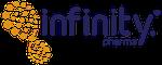 InfinityPharma