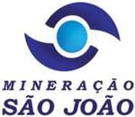 MINEIRAÇÃO SÃO JOÃO
