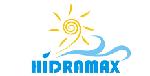 HIDRAMAX