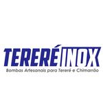 TerereInox