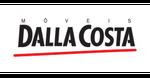 Dalla Costa