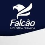 Falcao-Tintas