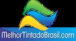 MELHOR TINTA DO BRASIL.COM