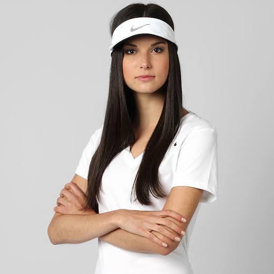 ... Kit com 3 Viseiras Adidas e da Nike - Cores Variadas - Vale como 1  Produto ... 9b2410fc96fff