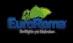 EuroRoma Barbantes