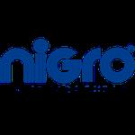 Nigro