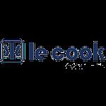 Le Cook