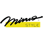 Mimo Style