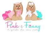 Pink e Fanny
