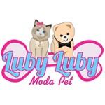 Luby Luby
