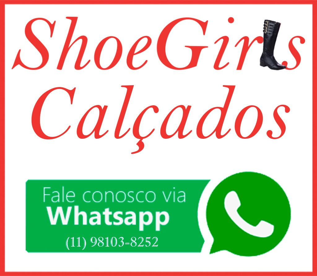 de67abc03f Anabela Sapato Feminino Salto Forrado Com Corda Depp Calçados ...