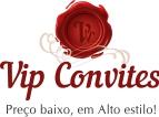 VIP CONVITES
