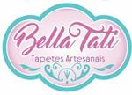 Bella Tati