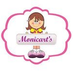 Monicarts