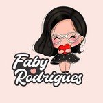 Faby Rodrigues