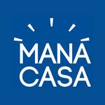 MANÁ CASA