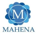 MAHEMA