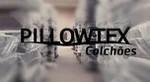 PILLOWTEX