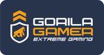 Gorila Gamer