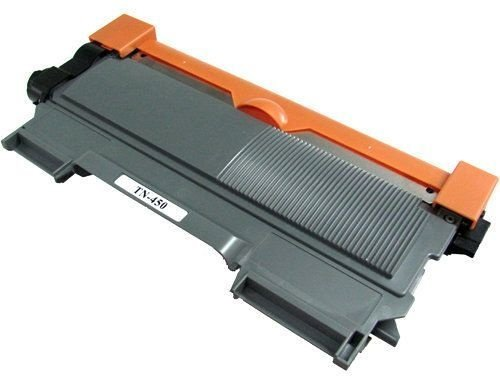 Toner Genérico Compativel Brother TN 450