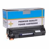 Toner Genérico Compativel HP 35 / 36 / 85a