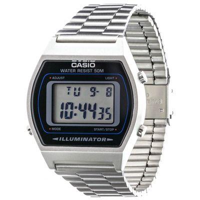 789082a88bf9 Relógio Casio Vintage B640 WD - Arena