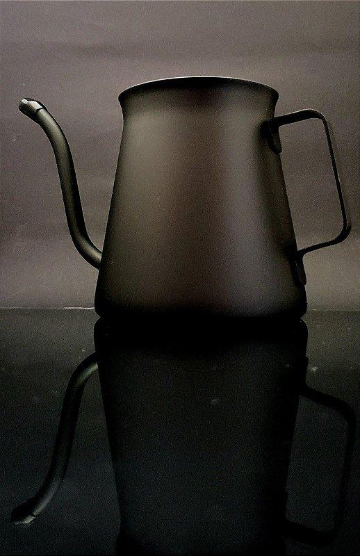 Mini Drip  Kettle - Hario Preta / TETSU - KASUYA