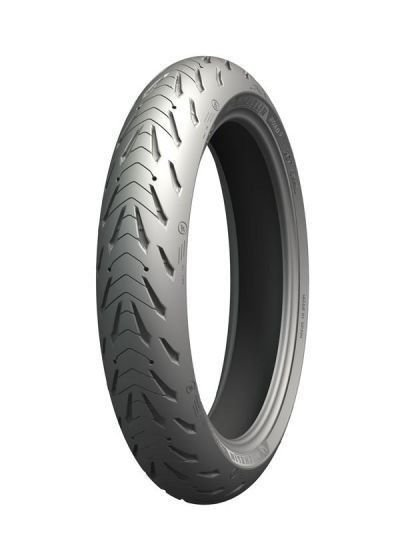 Pneu Michelin Pilot Road 5 120/70zr17 58w