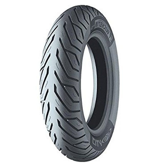 Pneu Michelin City Grip 110/70R16