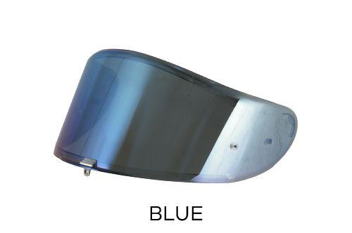 Viseira de capacete LS2 FF323 ARROW - Blue