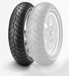 Pneu Metzeler FeelFree 120/70R15