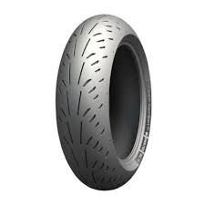 PNEU MICHELIN PILOT ROAD 5 TRAIL 120/70 R19 60W