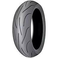Pneu Michelin Pilot Power 180/55 ZR17 (73W) R ( Traseiro)