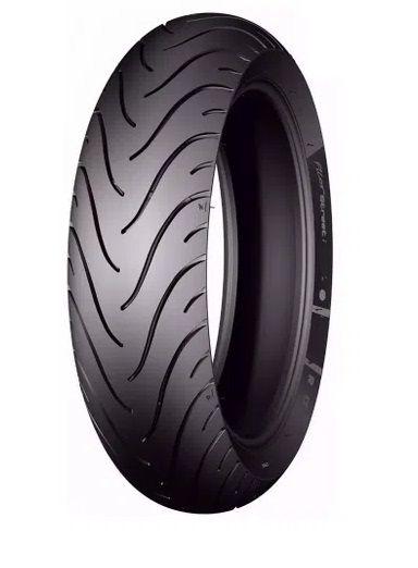 Pneu Michelin Pilot Street 160/60ZR17