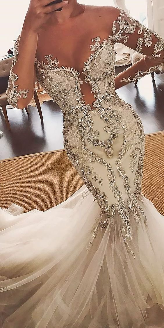 a23215e96 VESTIDO RENDA CALDA DE TULE E PEDRARIAS K - Livia Fashion - Atelier ...