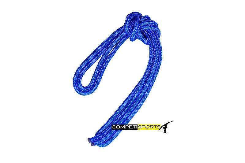 Corda para Ginástica Rítmica Azul